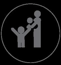 icon-WIC