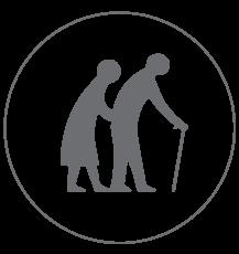 icon-senior
