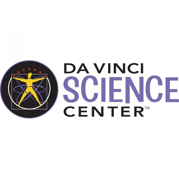 DaVinciScienceCenter-600x600
