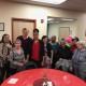 Senior's Christmas Party 2016