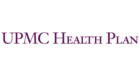 UPMC-Health-Plan